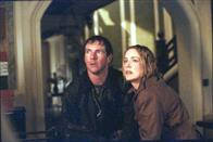 Cold Creek Manor Photo 3