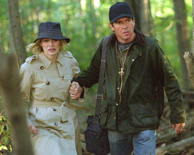 Cold Creek Manor Photo 11 - Large
