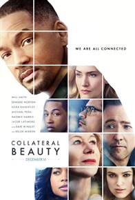 Collateral Beauty photo 39 of 41
