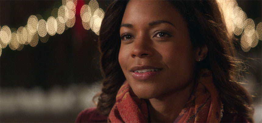 Collateral Beauty Photo 2 - Large