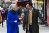 Collateral Beauty photo 8 of 41