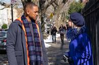 Collateral Beauty photo 22 of 41