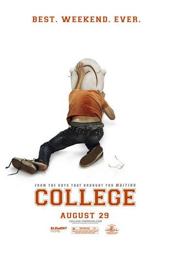 College Photo 2 - Large