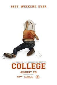 College Photo 2