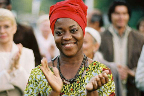 Congorama Photo 15 - Large