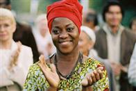 Congorama Photo 15