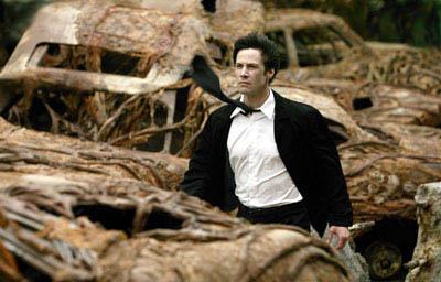 Constantine Photo 6 - Large