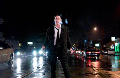 Constantine Photo 7 - Large