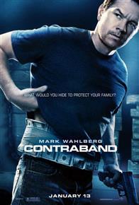Contraband Photo 18