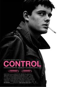 Control Photo 5