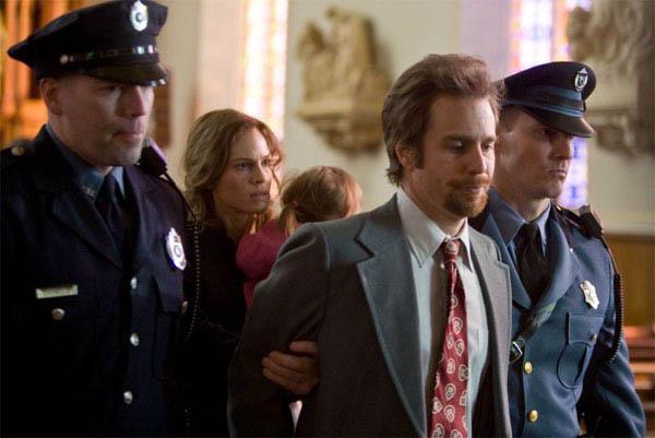 Conviction Photo 4 - Large