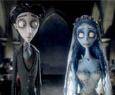 Tim Burton's Corpse Bride Photo 28 - Large