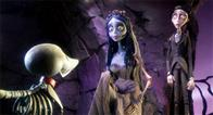Tim Burton's Corpse Bride Photo 5