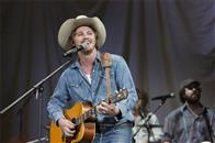 Country Strong Photo 25