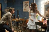 Country Strong Photo 16