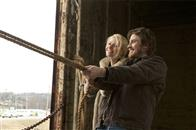 Country Strong Photo 9
