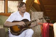 Country Strong Photo 18