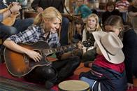 Country Strong Photo 20