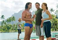 Couples Retreat Photo 31