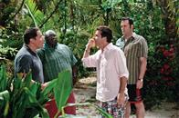 Couples Retreat Photo 7