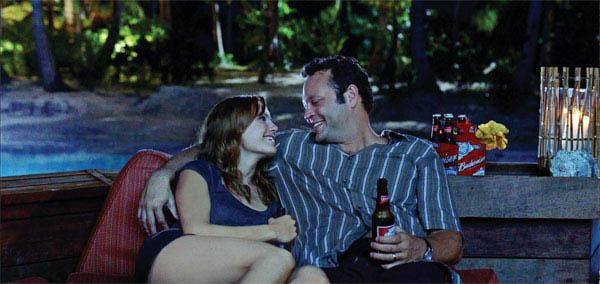 Couples Retreat Photo 1 - Large
