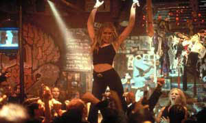 Coyote Ugly Photo 1 - Large