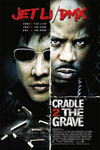Cradle 2 The Grave Movie Poster