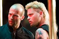 Crank: High Voltage Photo 8