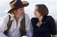Crazy Heart Photo 1
