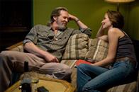 Crazy Heart Photo 3