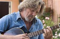 Crazy Heart Photo 6