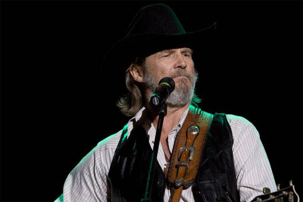 Crazy Heart Photo 7 - Large