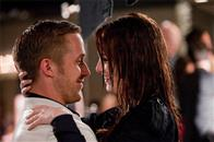 Crazy, Stupid, Love. Photo 21