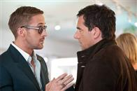 Crazy, Stupid, Love. Photo 40