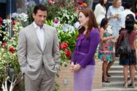 Crazy, Stupid, Love. Photo 31