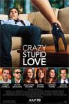 Crazy, Stupid, Love. – Behind the Scenes