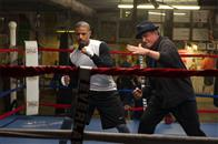 Creed Photo 26
