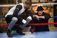 Creed Photo 23