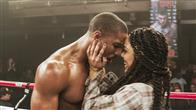 Creed Photo 33