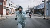 Creed Photo 37