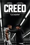 Creed (v.f.)