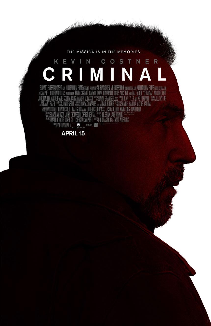 Criminal Photo 7 - Large