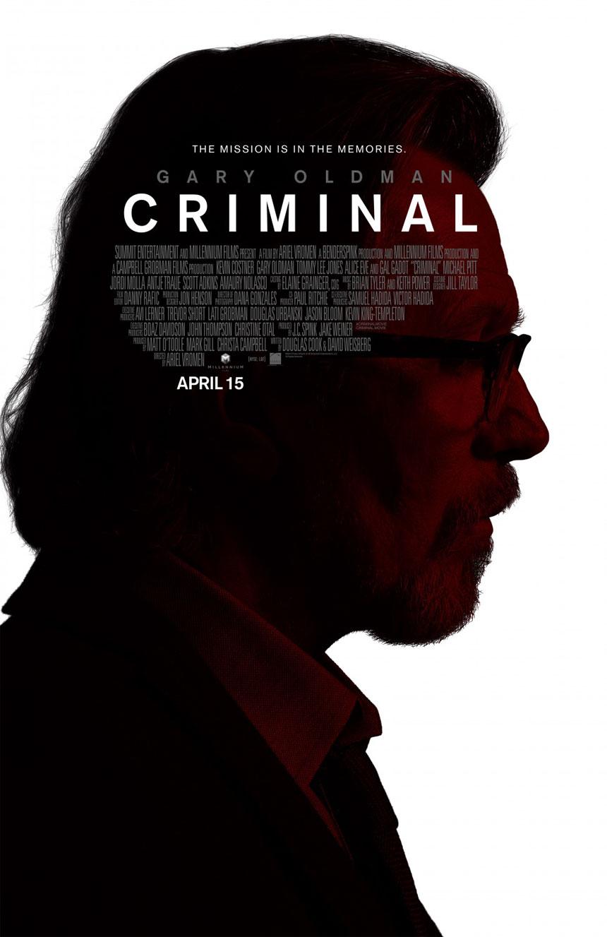 Criminal Photo 9 - Large