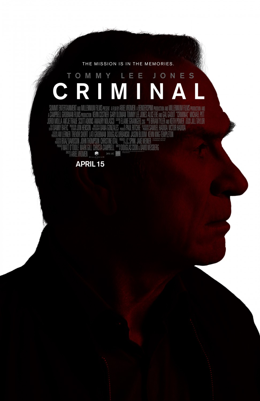 Criminal Photo 10 - Large