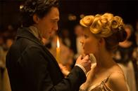 Crimson Peak Photo 22
