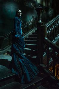 Crimson Peak Photo 26