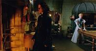 Crimson Peak Photo 8