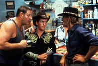 Crocodile Dundee In Los Angeles Photo 5