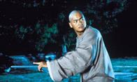 Crouching Tiger, Hidden Dragon Photo 7