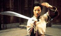 Crouching Tiger, Hidden Dragon Photo 2